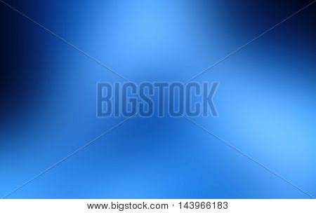blue background or black background of gradient smooth background texture on elegant rich luxury background web template or website abstract dark background gradient or textured background blue paper