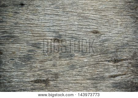 Dark Wood Texture Background Old Panels.