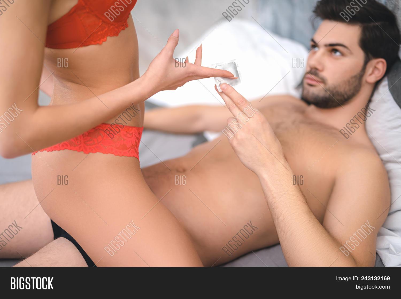 flay hentai