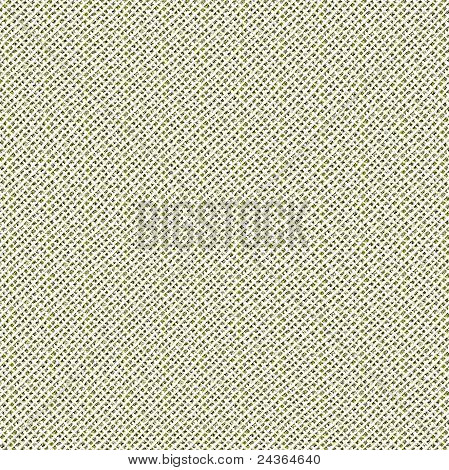 yellow fabric texture background