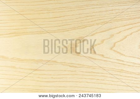 Swamp Ash texture (Green Ash or Red Ash (Fraxinus pennsylvanica )). Sought after wood for guitar making. Really sharp to the corners. High resolution.