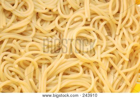 Spaghetti 301