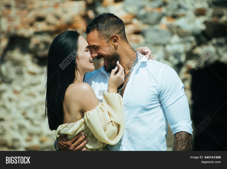 Love dating