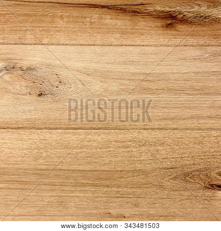 Natural Wood Floor Texture Background In 12x12 For Graphic Design Resource.  Wooden Planks Are Light