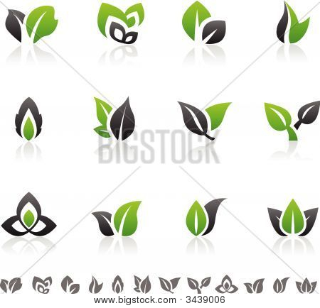 Green Design Elements