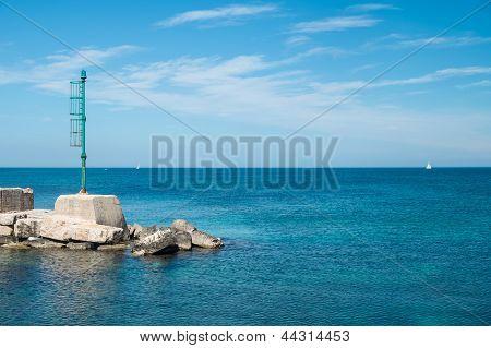 Beautiful Puglia