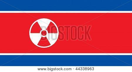 Nuclear North Korea