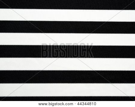 Referee Jersey Stripes