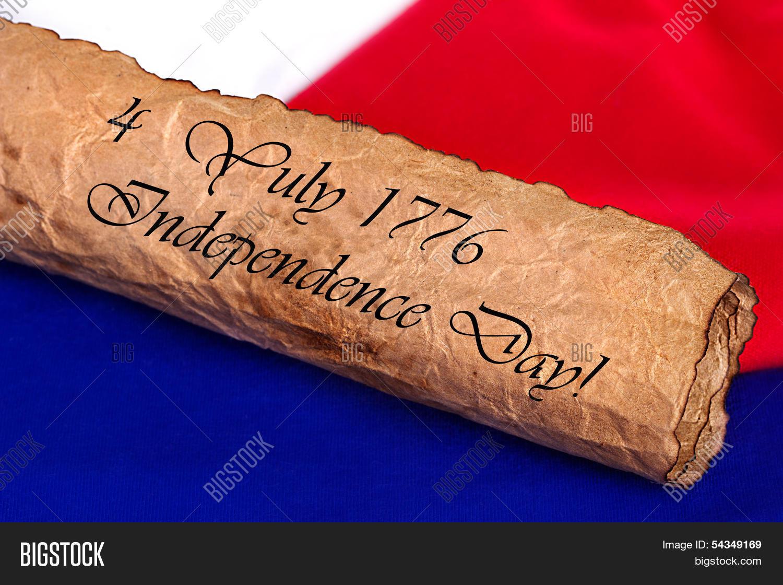 July 4 1776 Image & Photo (Free Trial) | Bigstock