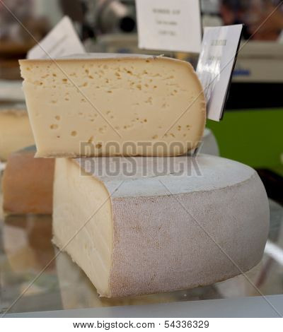 Bigger France Cheese sale