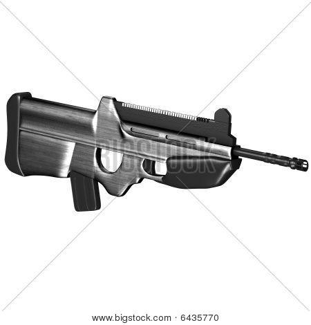 FS200 Tactical