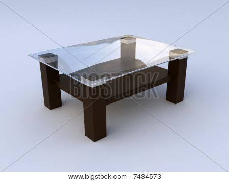 room table