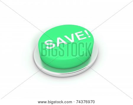 Save Button