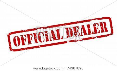 Official Dealer