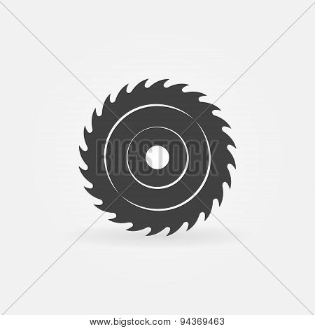 Saw Wheel icon