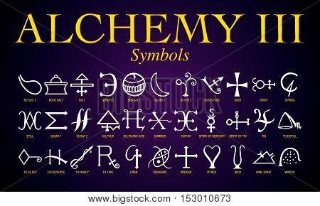 Alchemy3.eps