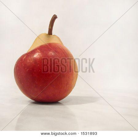 Fruit Relashionship