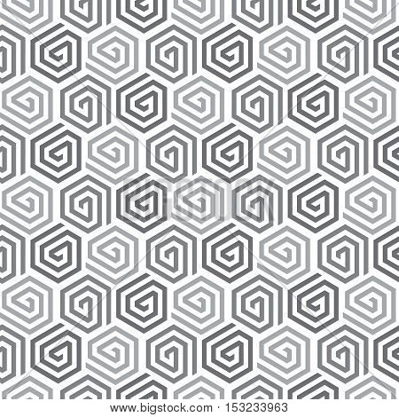 Pattern Images Illustrations Vectors Free Bigstock Simple Pattern