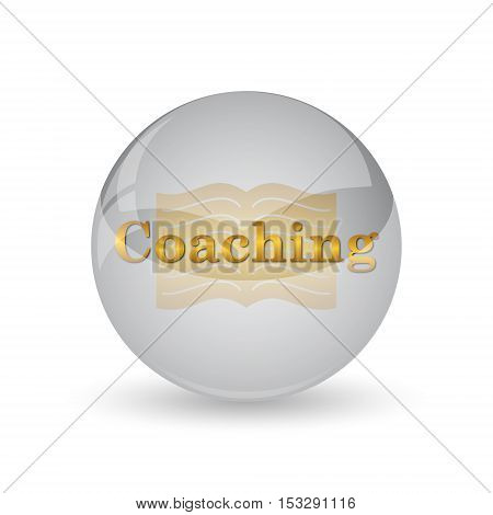 Coaching Icon