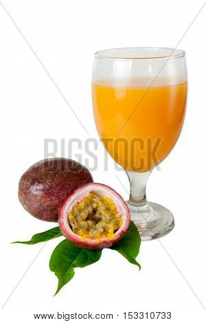 Fresh slices red beet root and Beet root juice isolated on white background. objects with clipping paths