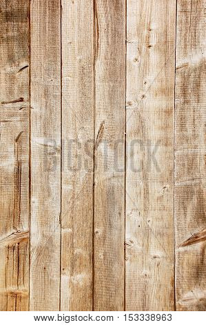Old aged weathered wood texture background, surface, table or fence