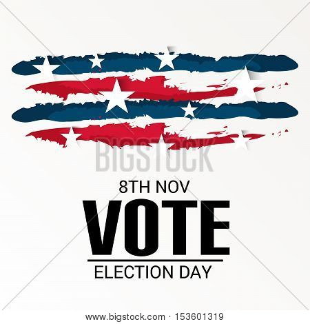 Election Day_2_oct_26