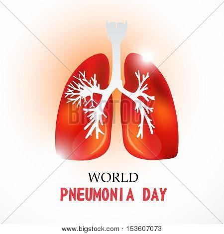 Pneumonia Day_26_oct_02