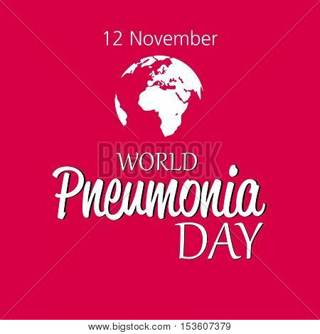 Pneumonia Day_26_oct_08