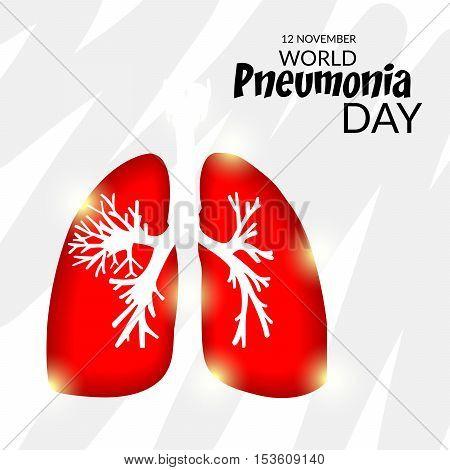 Pneumonia Day_26_oct_09