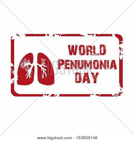Pneumonia Day_26_oct_11