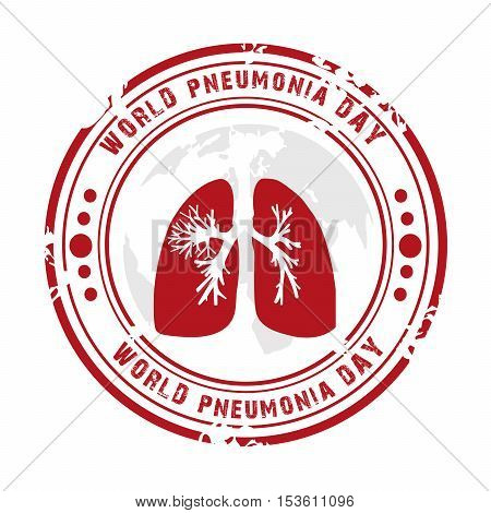 Pneumonia Day_26_oct_26