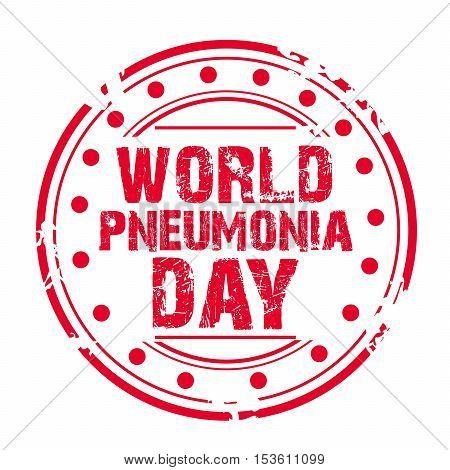 Pneumonia Day_26_oct_27