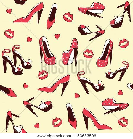 Shoes.eps