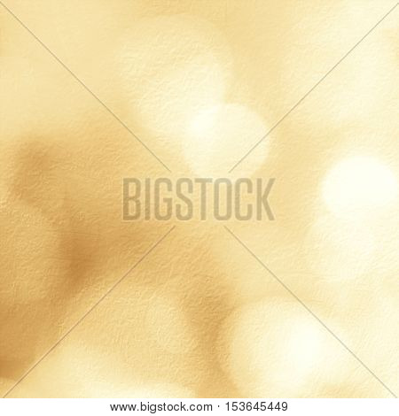 abstract gold background luxury Christmas holiday wedding background brown frame bright spotlight smooth vintage background texture gold paper layout design bronze brass background sunshine gradient