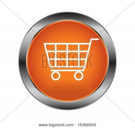 Button Trolley