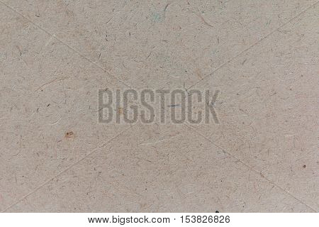 Surface plywood texture background, Wood background texture parquet laminate