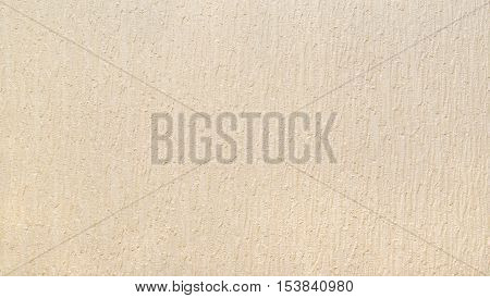 watercolor flat abstact blank paper texture background