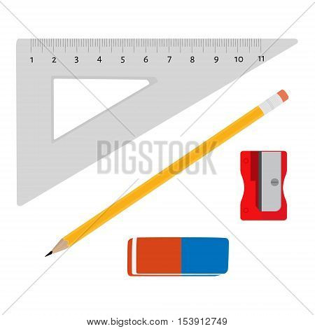 Stationery, Office Tools