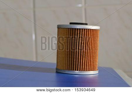 New fuel filter cartridgeoil filter dust filter engine filtercar filter