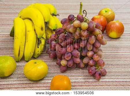 ingredient fruit white sauvignon group agriculture fruit