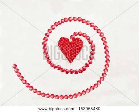 Send Love Into The World
