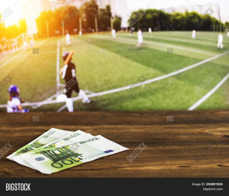Tv show on sports betting jutta deusser bettingadvice