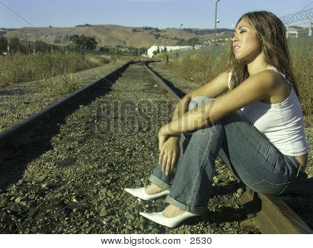 Ibette Tracks 4