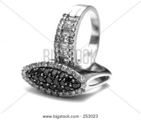 Ring034_filtered