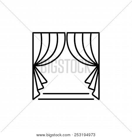 Cornice Decoration Images Illustrations Vectors Free
