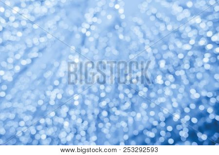 Blurred Bokeh And Abstract Blurred Light Element For Cover Decoration Or Background. Royalty High-qu