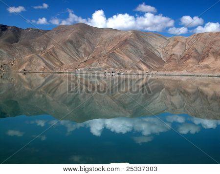 Karakul-See