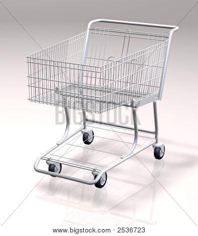 Cart_3B