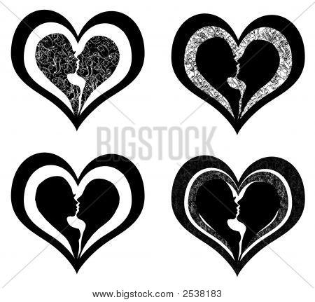 Profile  Lovers Heart