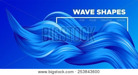 Abstract Color Vector Photo Free Trial Bigstock
